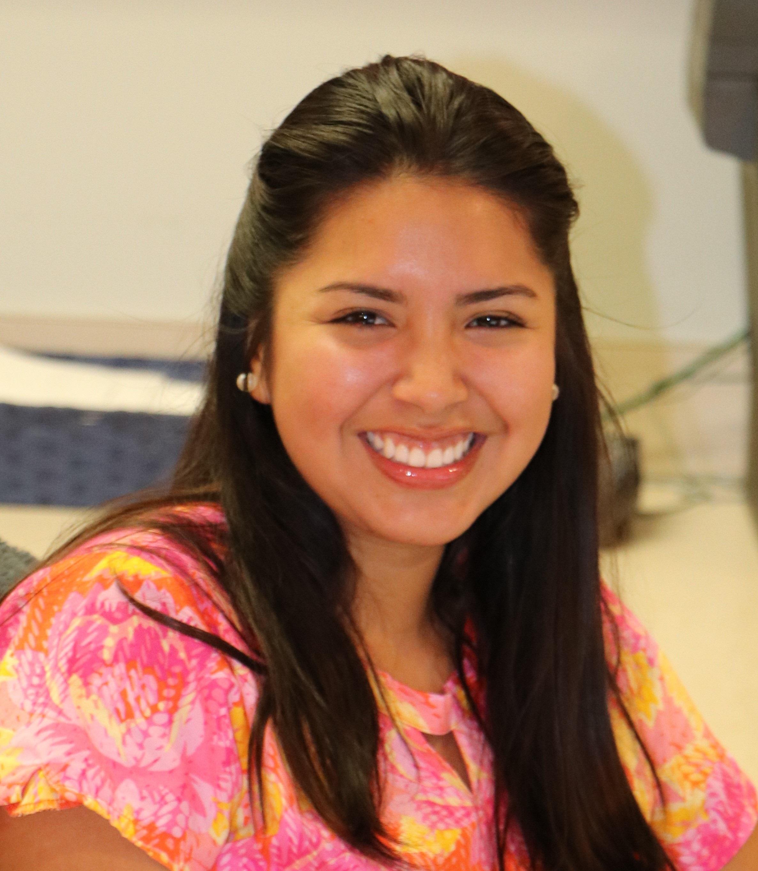 pediatric dentist in bloomfield